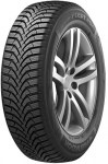 1.hankook-w452-(icept-rs2)686